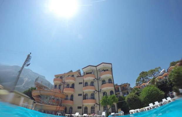 фото Acasia Resort (ex.Oasis Resort Deluxe; Traum) изображение №10