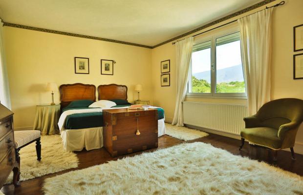 фото отеля Olympus Villas изображение №33
