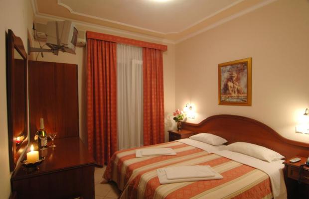 фото отеля Kalipso Resort изображение №9