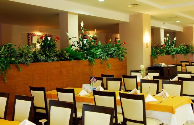 фото отеля Pgs Rose Residence Beach (ex. Rose Residence & Beach; Xiza Beach Resort) изображение №25