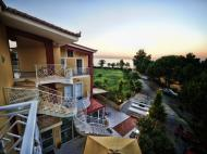 Irida Resort (ex. Best Western Irida Resort), 3*