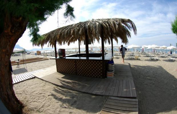 фото Montemar Beach Resort изображение №10
