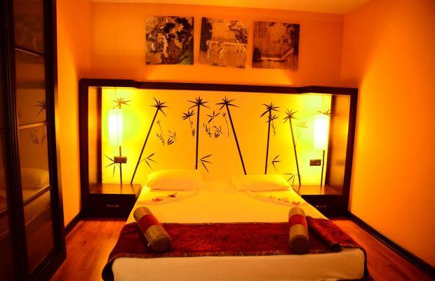 фотографии отеля Siam Elegance Hotel & Spa изображение №55
