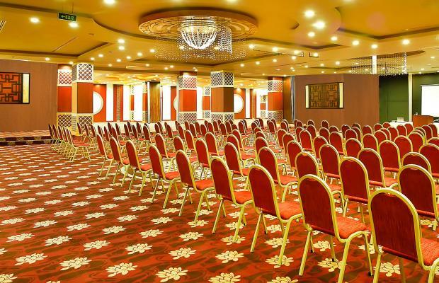 фото отеля Siam Elegance Hotel & Spa изображение №17