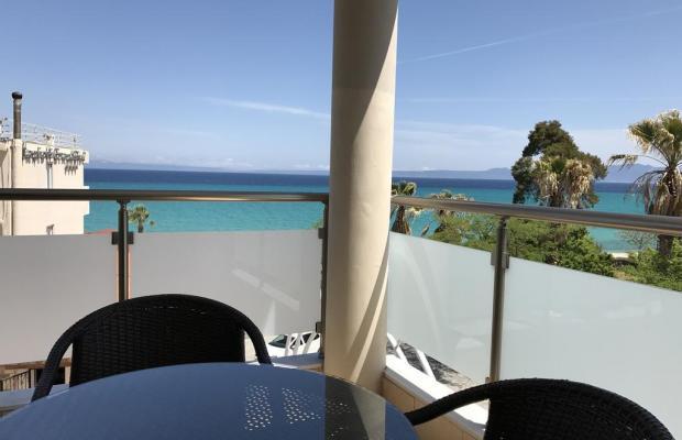 фото отеля Hanioti Grandotel изображение №21