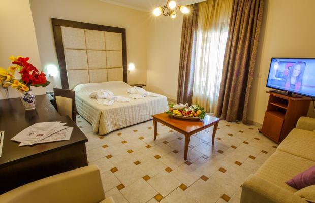 фотографии отеля Tresor Sousouras (ex.Hanioti Palace) изображение №7