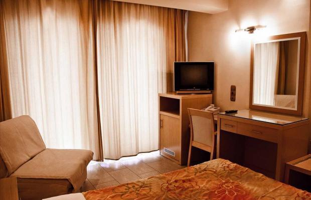фотографии Imperial Hotel изображение №8