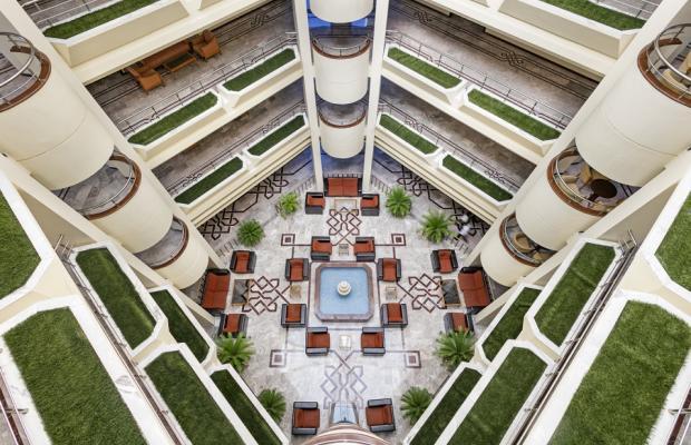 фотографии Ozkaymak Marina Resort изображение №52