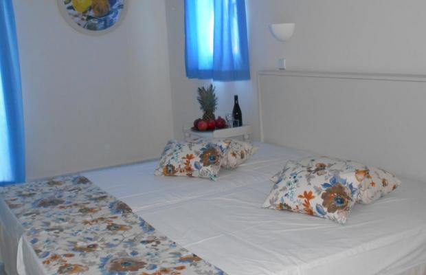 фото отеля Summer Dreams изображение №13