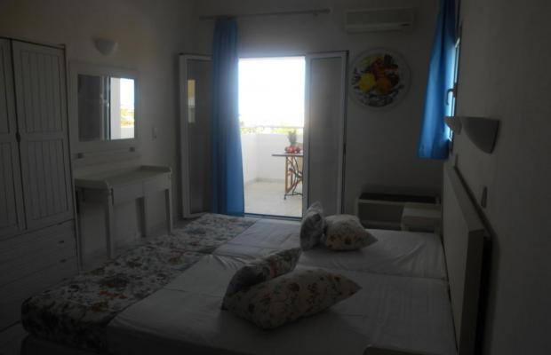 фото отеля Summer Dreams изображение №9