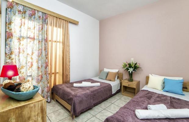 фото отеля Soula Mari изображение №13
