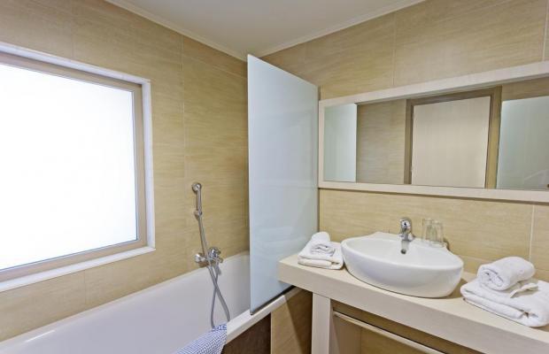 фотографии отеля Virginia изображение №19