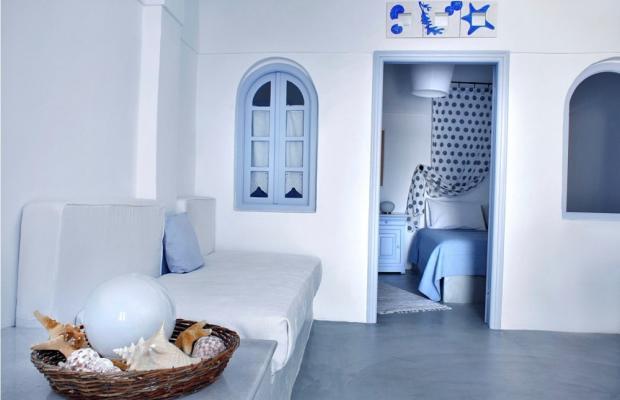 фотографии Armeni Village Rooms & Suites изображение №52