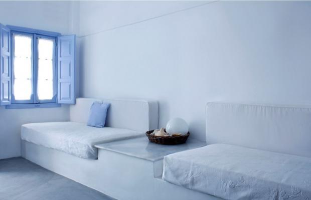 фотографии отеля Armeni Village Rooms & Suites изображение №51