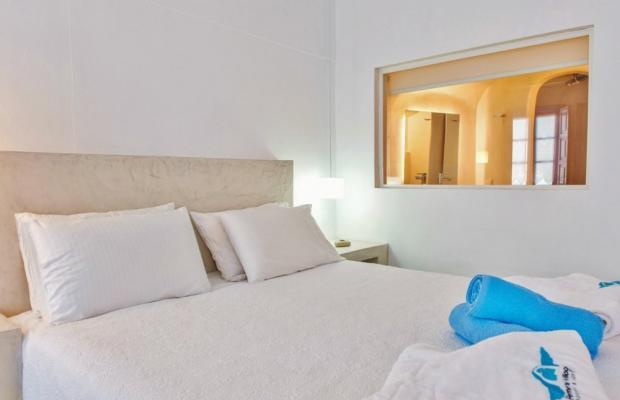 фотографии отеля Armeni Village Rooms & Suites изображение №43