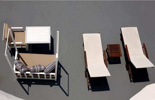 фотографии Armeni Village Rooms & Suites изображение №40