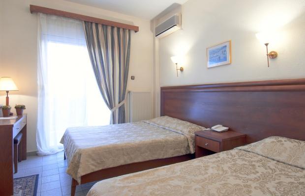 фото отеля Alkyonis Hotel изображение №25