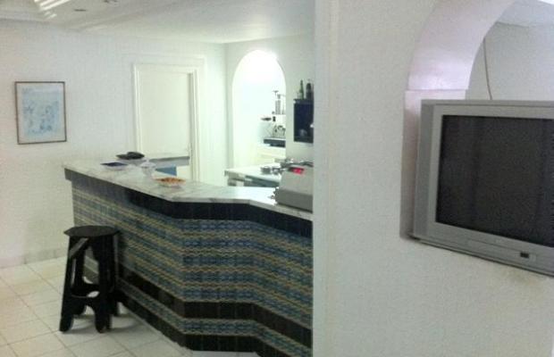 фотографии отеля Le Beau Sejour изображение №3