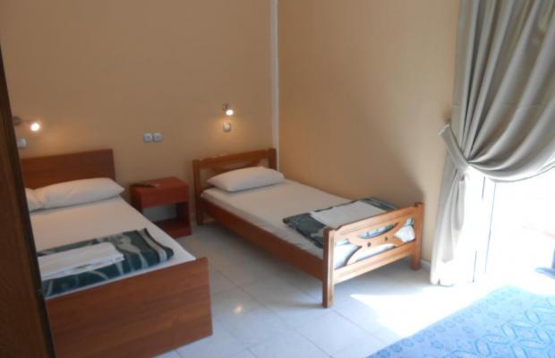 фото отеля Germany изображение №9