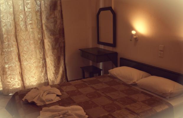 фото отеля Villa Cariatis изображение №13