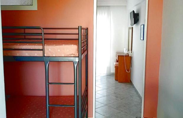 фото отеля Olympia Apartments изображение №5