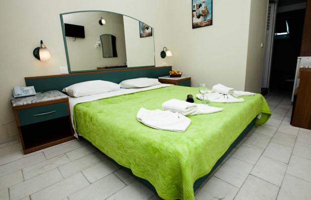 фото отеля Olympic Kosma изображение №5