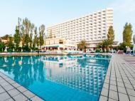 Bomo Pallini Beach Hotel, 4*