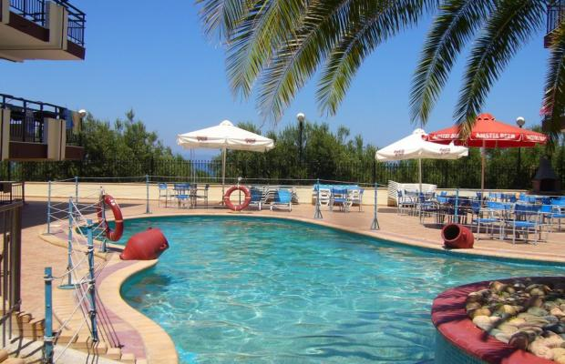 фото Villa Panorama изображение №14