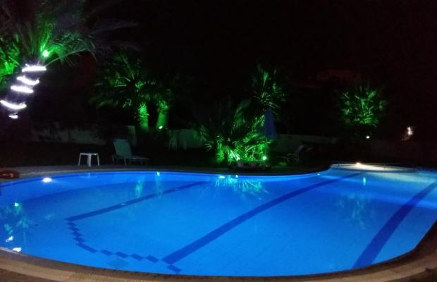фото Argo Hotel изображение №10