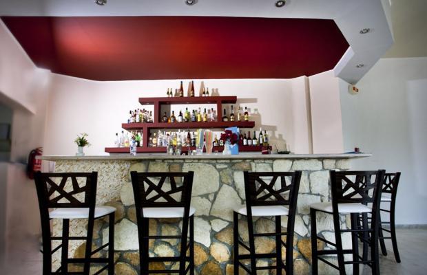 фотографии Hotel Pashos изображение №16