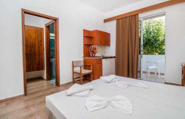 фото отеля Achousa изображение №33