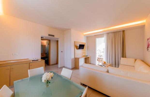 фото Afandou Bay Resort Suites изображение №14