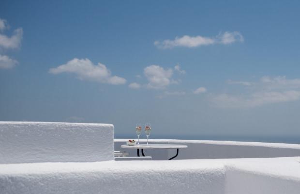 фото отеля Aria Suites изображение №65