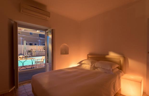 фотографии Aria Suites изображение №40