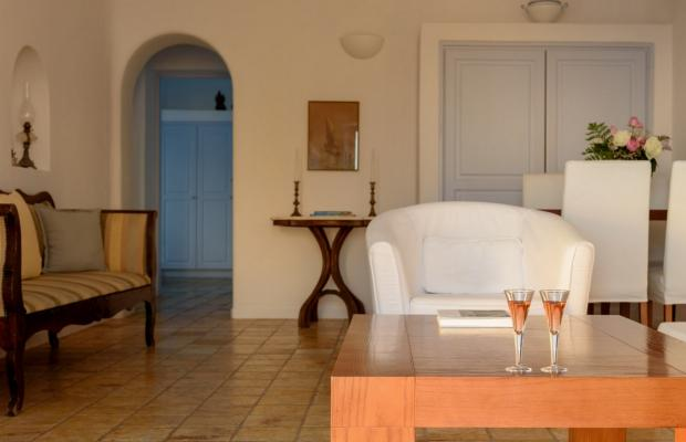 фото Aria Suites изображение №38