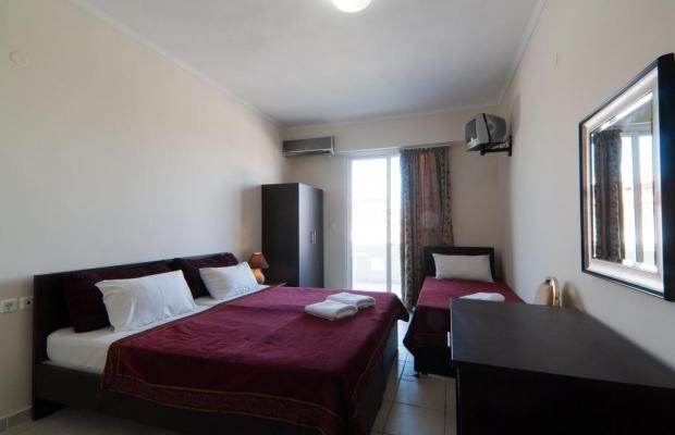 фото Hotel Yakinthos изображение №22