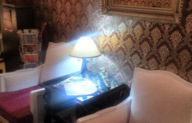 фото Arasta Boutique Hotel изображение №22