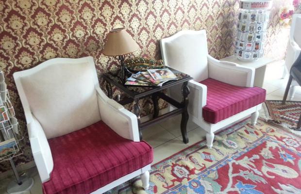 фото отеля Arasta Boutique Hotel изображение №13