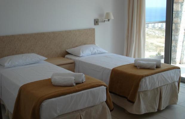 фотографии отеля Villa Karma изображение №3