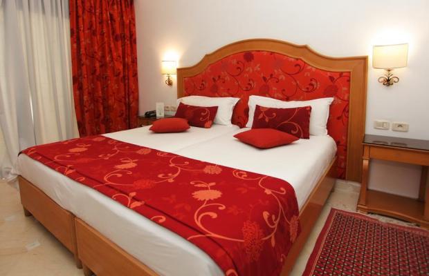 фотографии отеля Marhaba Resorts изображение №7