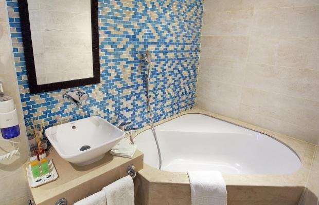 фотографии Grand Durmaz Hotel изображение №12