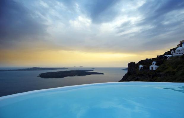 фотографии Aqua Luxury Suites изображение №52