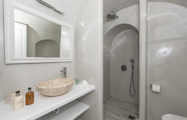 фотографии Aqua Luxury Suites изображение №44