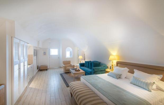 фотографии Aqua Luxury Suites изображение №20