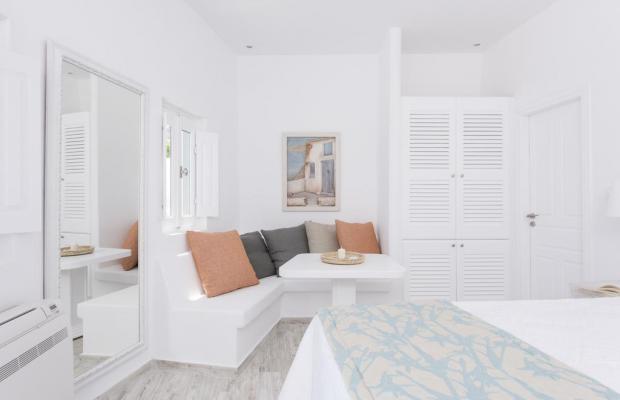 фотографии Aqua Luxury Suites изображение №12