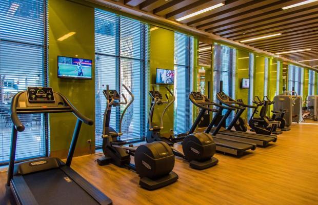 фотографии отеля Trendy Lara изображение №35