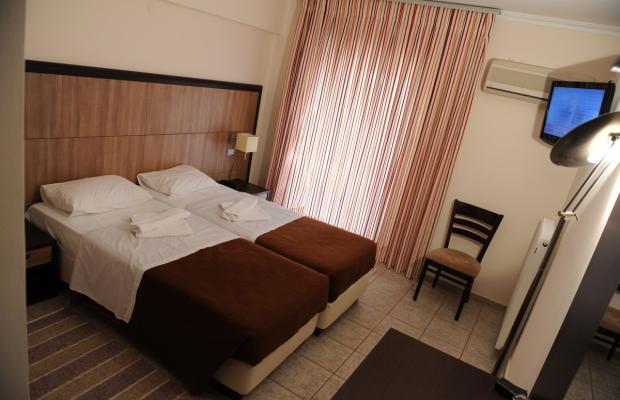 фото отеля Kaiafas Lake изображение №21