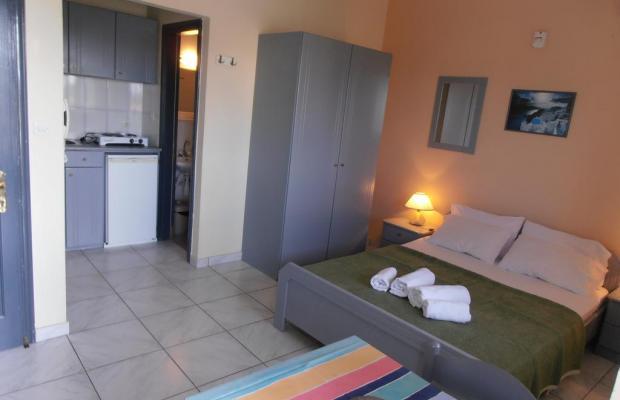 фотографии Oasis Apartments изображение №36