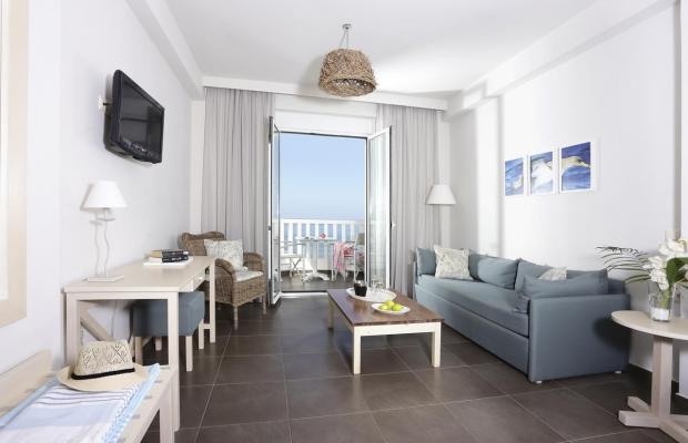 фотографии отеля Artina Nuovo изображение №67