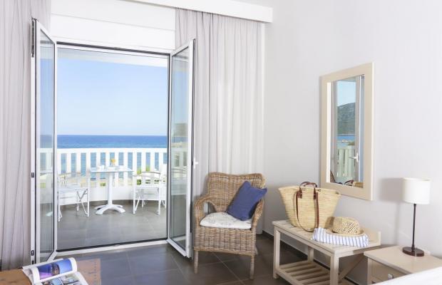 фото отеля Artina Nuovo изображение №65